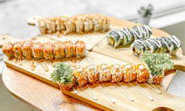 Sushi Cuy