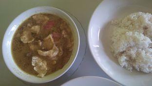 Foto 4 - Makanan di RM Betawi Mpo Misna oleh Review Dika & Opik (@go2dika)