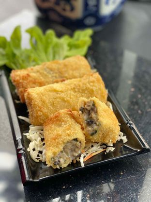 Foto review Fish & Chips ThreeHouse oleh Riani Rin 24