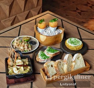 Foto 6 - Makanan di Nidcielo oleh Ladyonaf @placetogoandeat