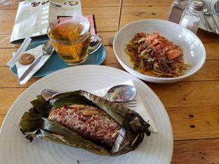 Foto 4 - Makanan di Mars Kitchen oleh Theodora