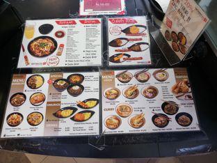 Foto review Hachimitsu oleh eatwerks  10