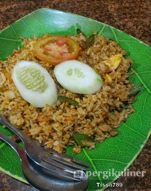 Foto 1 - Makanan di Sopo Ngiro oleh Tissa Kemala