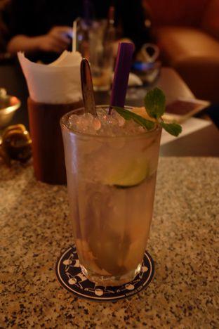 Foto 12 - Makanan di Pao Pao Liquor Bar & Dim Sum oleh Wawa | IG : @foodwaw