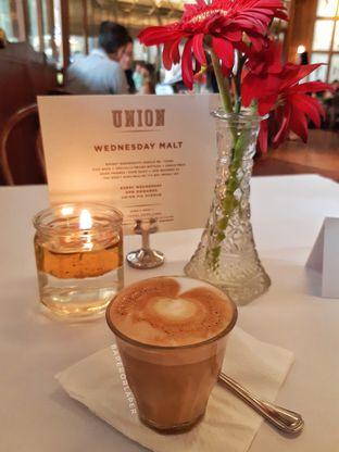 Foto - Makanan di Union oleh Lorensia CILOR