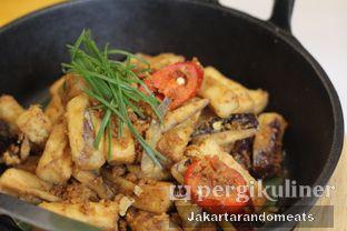 Foto 3 - Makanan di Aroma Sedap oleh Jakartarandomeats