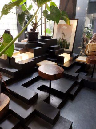 Foto 1 - Interior di Tanatap oleh Anne Yonathan   @kyleadriell_r