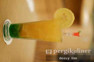 Foto 8 - Makanan di Sushi Tei oleh Deasy Lim