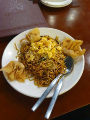 Foto review Tiga Wonton oleh Fika Sutanto 1