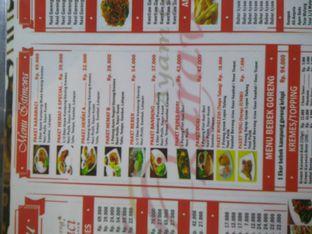 Foto review Ayam Goreng Karawaci oleh Didit  3