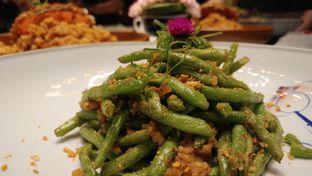 Foto 3 - Makanan di Li Feng - Mandarin Oriental Hotel oleh Windy  Anastasia