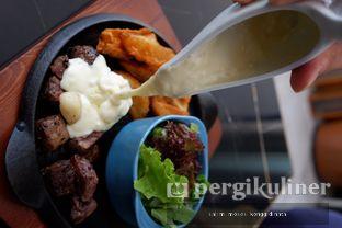 Foto 4 - Makanan di Porto Bistreau oleh Oppa Kuliner (@oppakuliner)