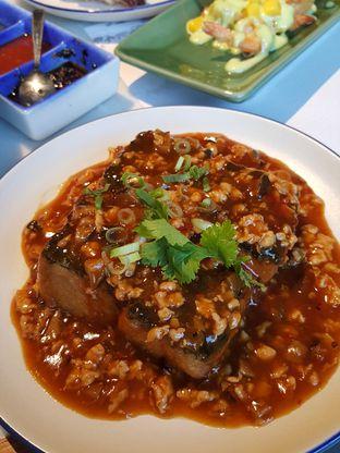 Foto 6 - Makanan di Minq Kitchen oleh Stallone Tjia (@Stallonation)