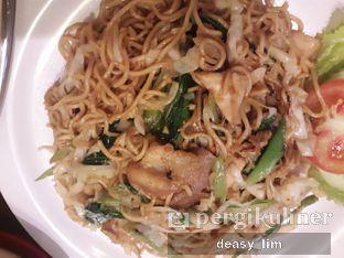 Foto 2 - Makanan di Roemah Noni oleh Deasy Lim