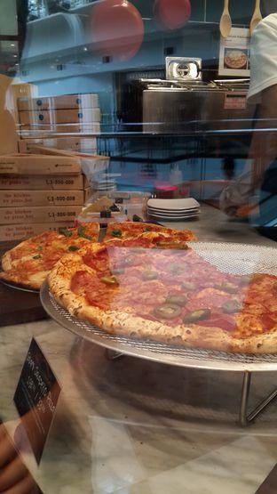 Foto 8 - Makanan di The Kitchen by Pizza Hut oleh Olivia