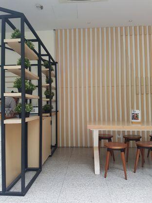 Foto 6 - Interior di Ardent Coffee oleh Yuli || IG: @franzeskayuli
