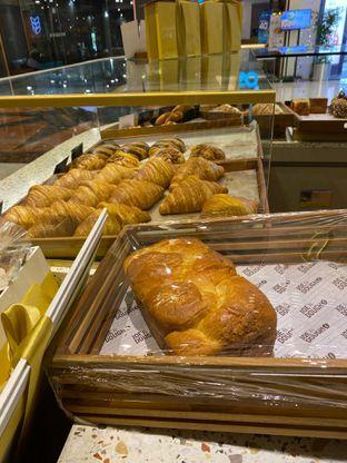 Foto 3 - Makanan di Joe & Dough oleh Maria Marcella