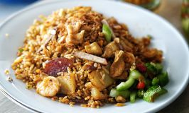 Dapur Medan