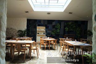 Foto 18 - Interior di Arasseo oleh Anisa Adya