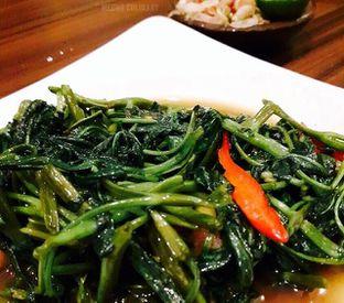 Foto - Makanan di Little Ubud oleh Meong Culinary