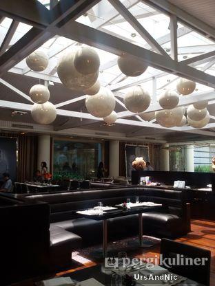 Foto 81 - Interior di Signatures Restaurant - Hotel Indonesia Kempinski oleh UrsAndNic