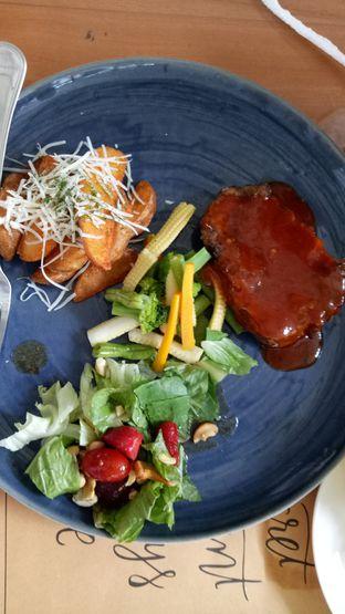 Foto 1 - Makanan di Vermont oleh Mutiara Anggraeni