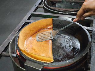 Foto 5 - Makanan di Martabak Suka Hati Pak H. Yusuf Dachlan oleh Nyok Makan