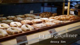 Foto 28 - Interior di Francis Artisan Bakery oleh Deasy Lim
