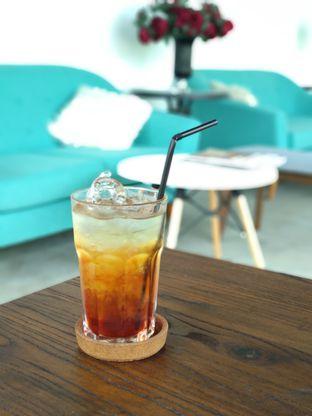 Foto 3 - Makanan di Semusim Coffee Garden oleh Ika Nurhayati