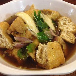 Foto review Tahu Gejrot oleh foodfaith  1