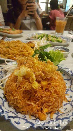 Foto 5 - Makanan di Jittlada Restaurant oleh Marisa @marisa_stephanie