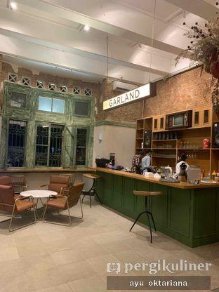 Foto review Garland Social House oleh a bogus foodie  6