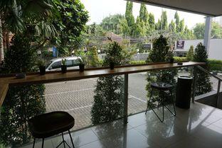 Foto 9 - Interior di Homepage Coffee Brewers oleh Elvira Sutanto