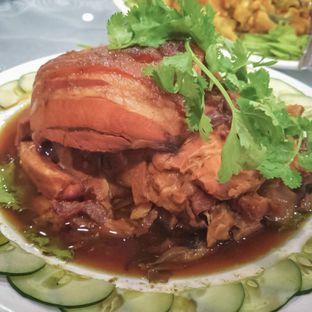 Foto 5 - Makanan di Golden Leaf oleh eatwerks