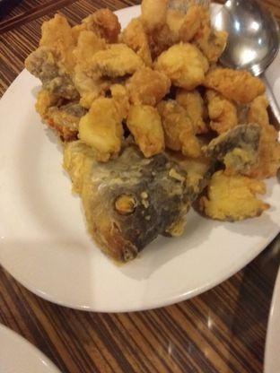Foto 1 - Makanan di Rasane oleh Bagus Jabbar
