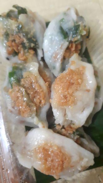 Foto Makanan di Choi Pan Manie