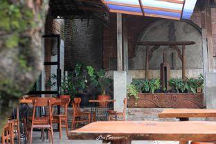 Foto 3 - Interior di Kanay Coffee & Culture oleh Ana Farkhana