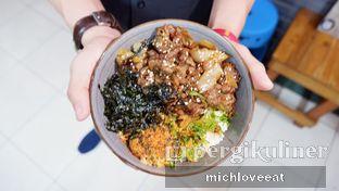 Foto 21 - Makanan di Black Cattle oleh Mich Love Eat
