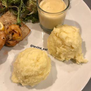 Foto 13 - Makanan di Justus Steakhouse oleh Levina JV (IG : @levina_eat & @levinajv)
