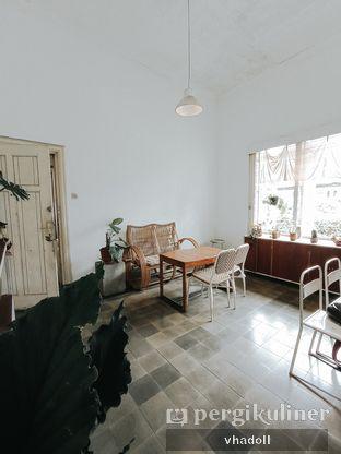 Foto 5 - Interior di Kyomi oleh Syifa