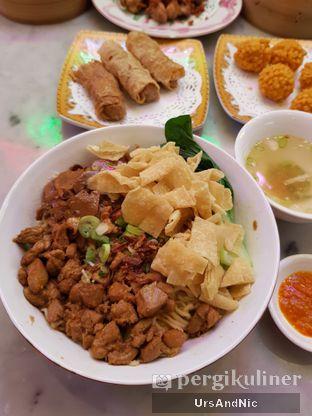 Foto 3 - Makanan di Wang Fu Dimsum oleh UrsAndNic