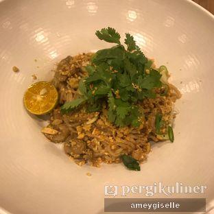 Foto 1 - Makanan di Warung Bakmi Mpek Tjoen oleh Hungry Mommy
