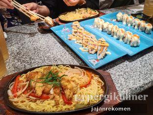 Foto 4 - Makanan di Ichiban Sushi oleh Jajan Rekomen