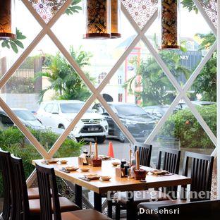 Foto 17 - Interior di Sushi Tei oleh Darsehsri Handayani