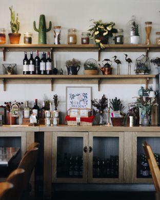 Foto 5 - Interior di Hause Rooftop oleh Erika Karmelia