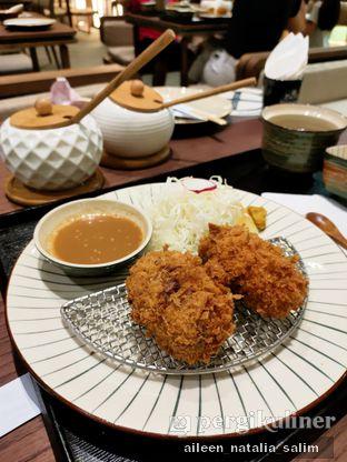 Foto 2 - Makanan di Yuukatsu oleh @NonikJajan