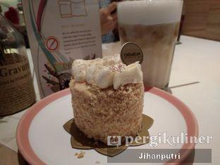 Foto 1 - Makanan di Cremelin oleh Jihan Rahayu Putri