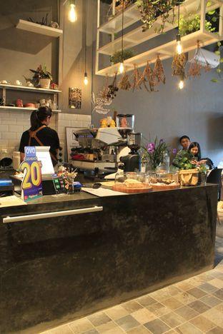 Foto review Sukha Koffie oleh Prido ZH 16