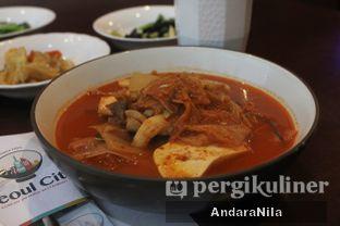 Foto 10 - Makanan di City Seoul oleh AndaraNila