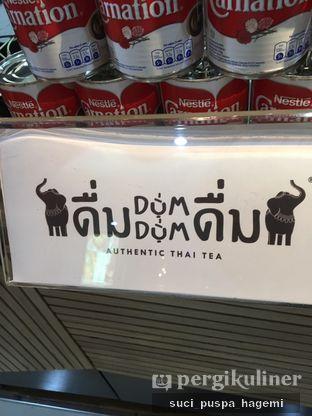 Foto 3 - Interior di Dum Dum Thai Drinks oleh Suci Puspa Hagemi